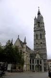 20130703-Belfort