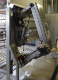 20130706-milking robot waiting for the nex milking job