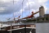 Dunkerque - France