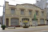 Middelkerke - Omnia Automobiles