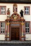 Fulda - Germany