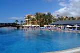 Tenerife - Holliday