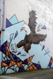 20130613-04-Reykjavik-Grafitti.JPG