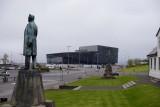 20130613-Reykjavik-Harpa02.JPG