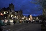 Gent-Koornmarkt