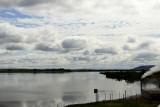 20130614-14-Laugarvatn.JPG