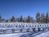 Veterans' Field of Honour