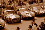 goodwood 15.jpg