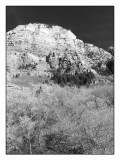 Provo Canyon Utah
