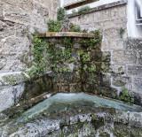 Cazorla, Fuente