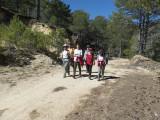 Valle del Guadaletín