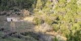 Valle del Aguamulas