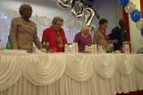 Mum Williams 80th Birthday Celebrations
