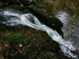 waterfall Hum