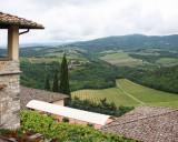 TUSCANY - Verrazzano Winery    IMG_0830.jpg