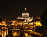 ROME VATICAN    IMG_2275.jpg