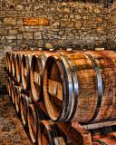 TUSCANY - Verrazzano Winery    IMG_0854.jpg