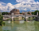 ROME    IMG_2258.jpg