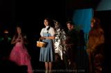 Wizard of Oz - UTMS 2013