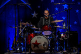 Ringo Starr and The All-Starr Band