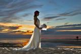Beachwedding | Mariage à la Plage