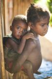 Investing in Children (UNICEF)