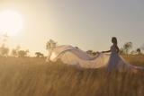 Malagasy Weddings