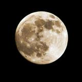 Moon 130514 3791.jpg