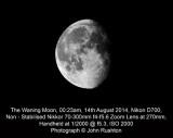 Moon 13 August 2014 edit 2 3842.jpg