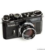 Nikon-Nikon-SP-black.jpg