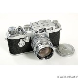 Leitz-Leica-IIIg.jpg