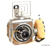 Linhof-Weitwinkel-camera-65-Wide-Angle.jpg