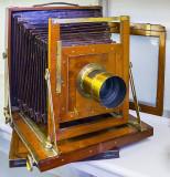P1110272 Field Camera 1 edits.jpg