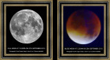 Framed Moons by John Cooper edited by JR-4.jpg