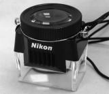 Nikon Loupe.jpg
