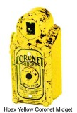 Coronet-Midget-Hoax-Yellow-Version-for-web.jpg