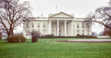 Washington D.C.  1968