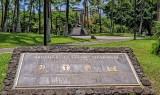 Brothers In Valor Memorial, Oahu