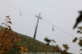 KWT_2013-09-30_051.jpg
