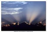 Cappadocia - Göreme - Sunrises