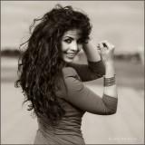 Mariam_130516_8222.jpg