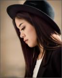 VanessaT_140423_9250.jpg