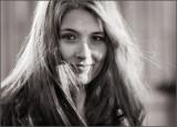 MelanieF_140923_7888.jpg