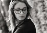 AlexandraS_141019_9497.jpg