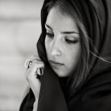 AlexandraS_110819_9121.jpg