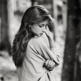 AlexandraS_130811_0741.jpg