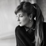 AlexandraS_130309_4041.jpg