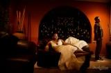 Wedding Photography - Victoria, B.C.