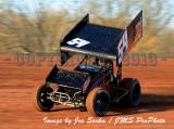 Lernerville Speedway 05/03/13