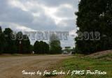 WC-JS-0009-052413.jpg